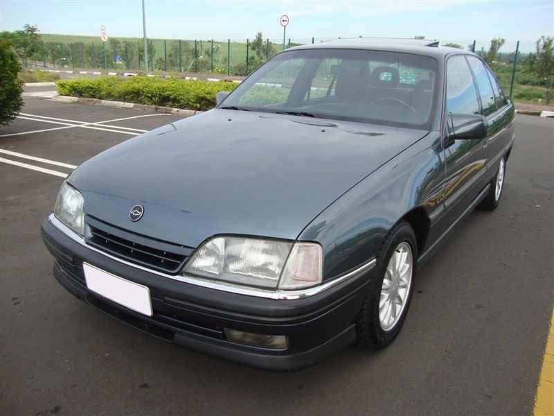 14173 - Omega CD 1997