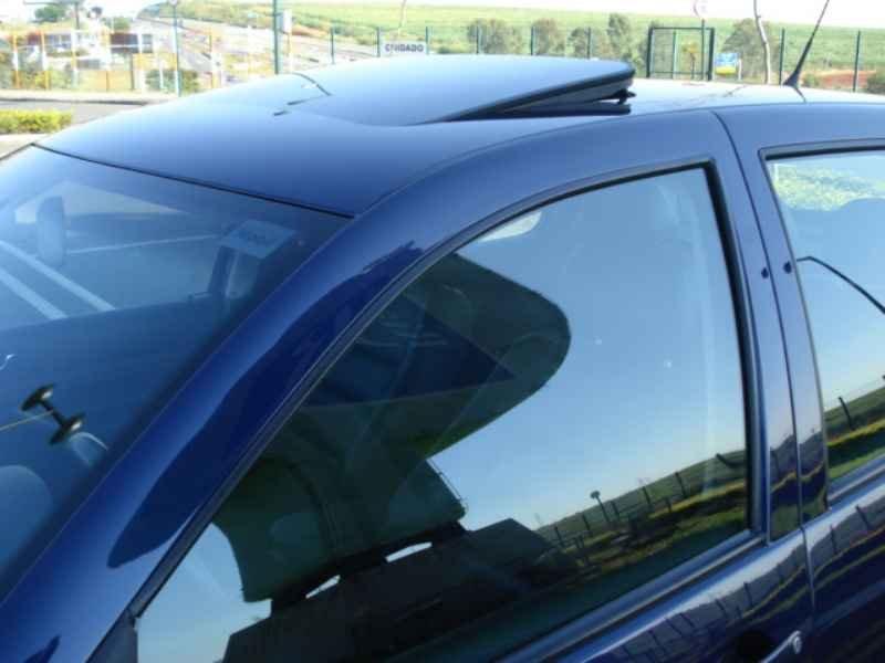14502 - Golf GTi 2002