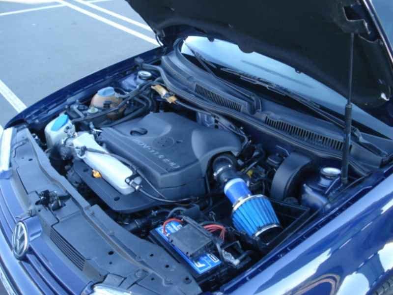 14503 - Golf GTi 2002