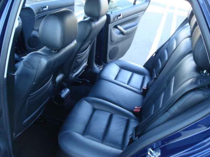 14508 - Golf GTi 2002
