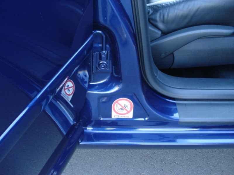 14510 - Golf GTi 2002