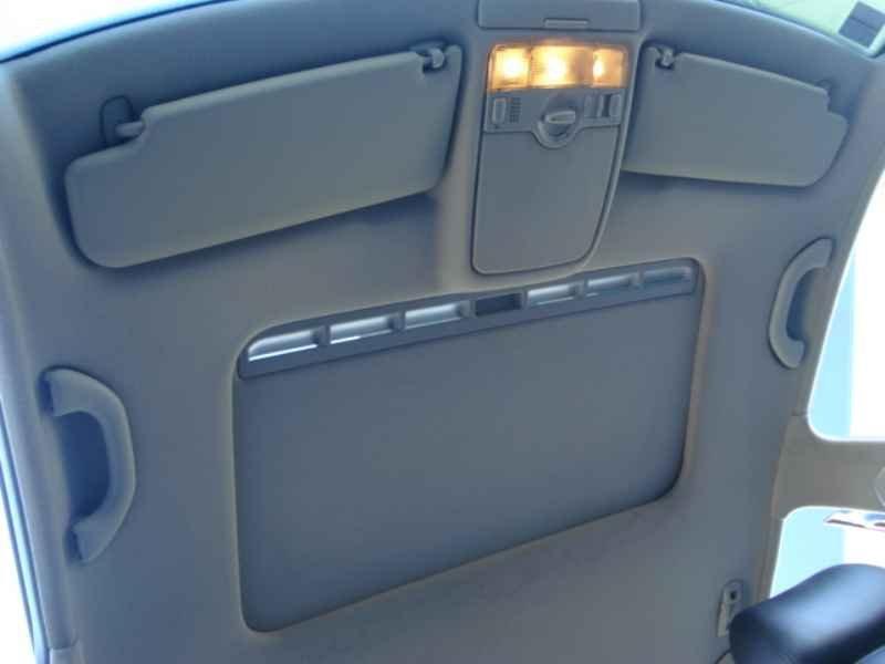 14511 - Golf GTi 2002