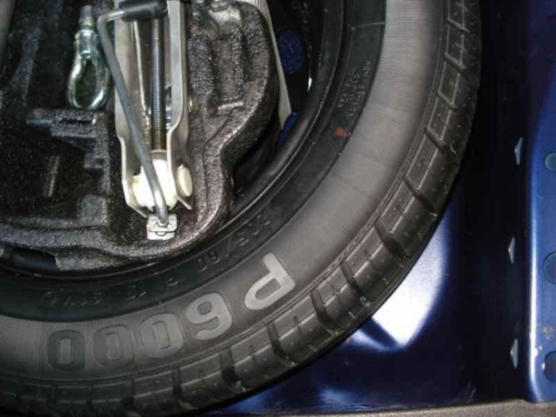 14517 - Golf GTi 2002