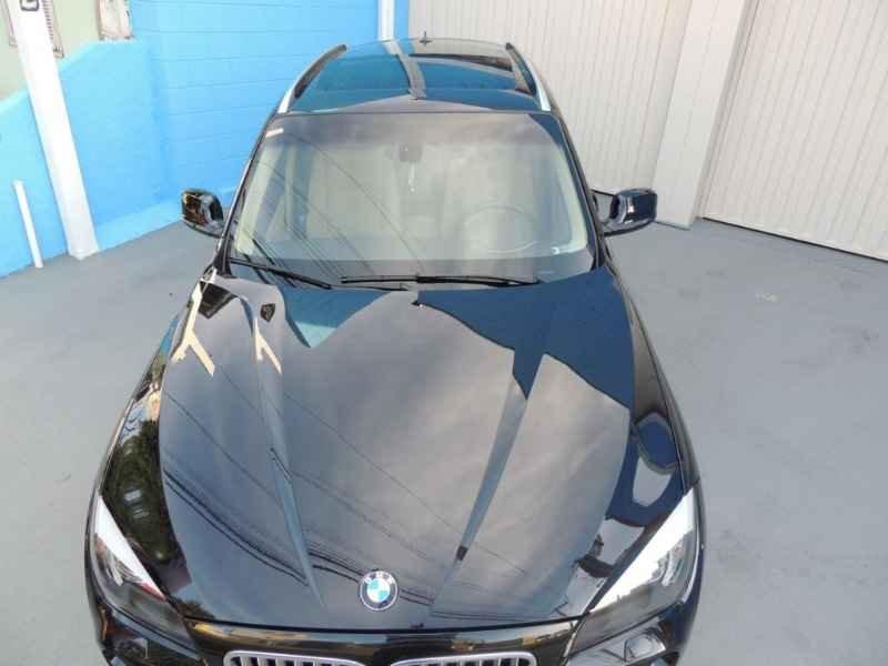 14570 - BMW X1