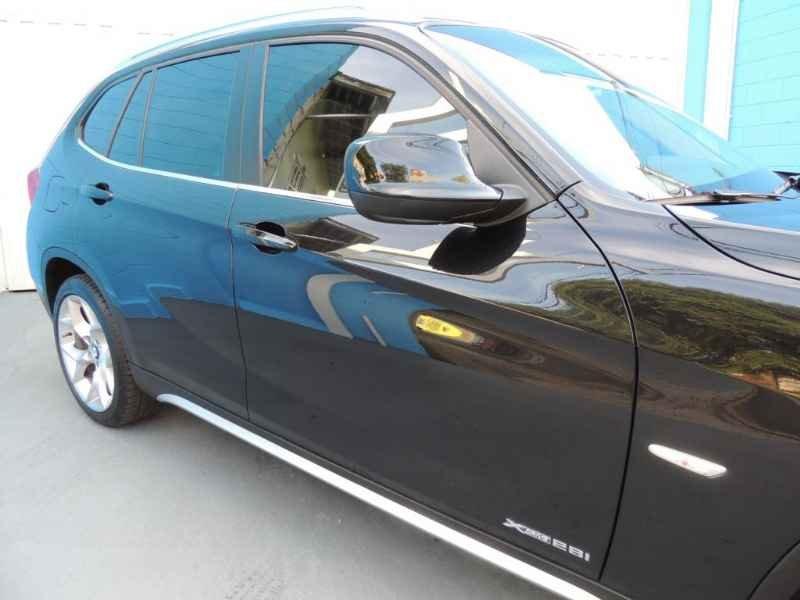 14575 - BMW X1
