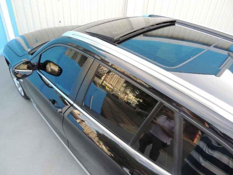 14581 - BMW X1