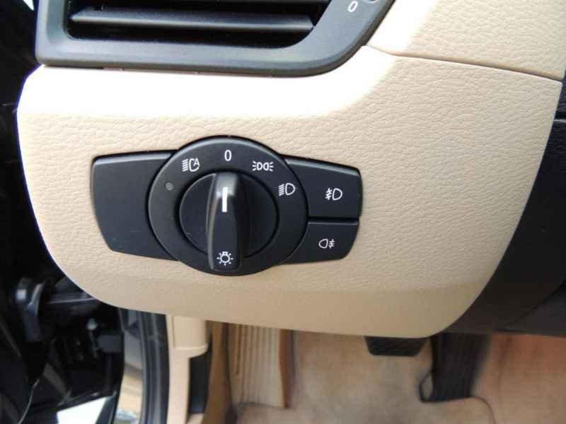 14603 - BMW X1