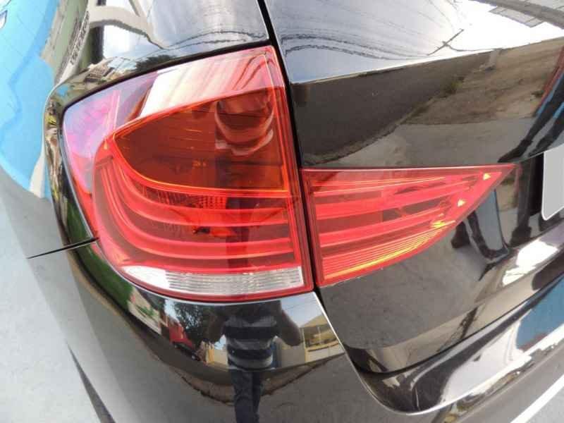 14606 - BMW X1