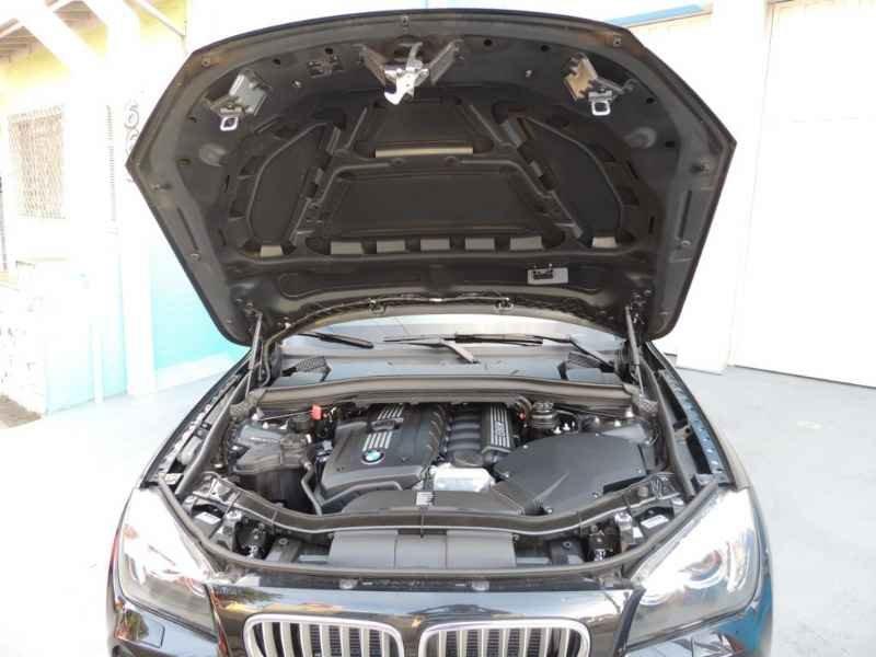 14613 - BMW X1