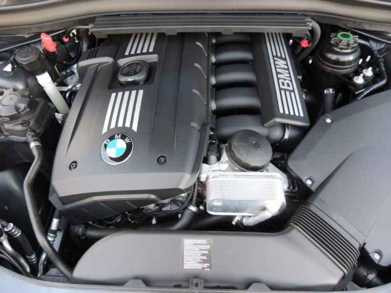 14615 - BMW X1