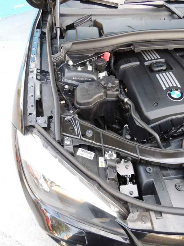 14616 - BMW X1