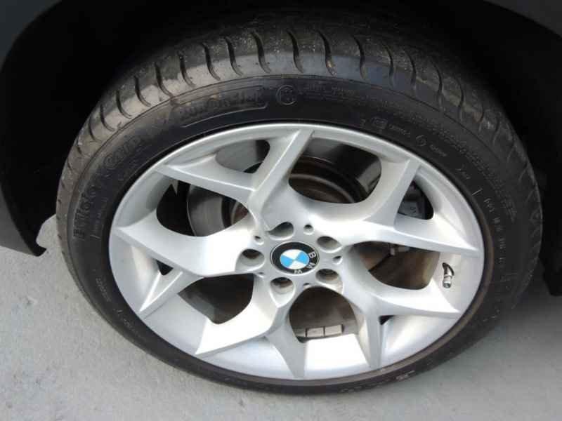 14618 - BMW X1