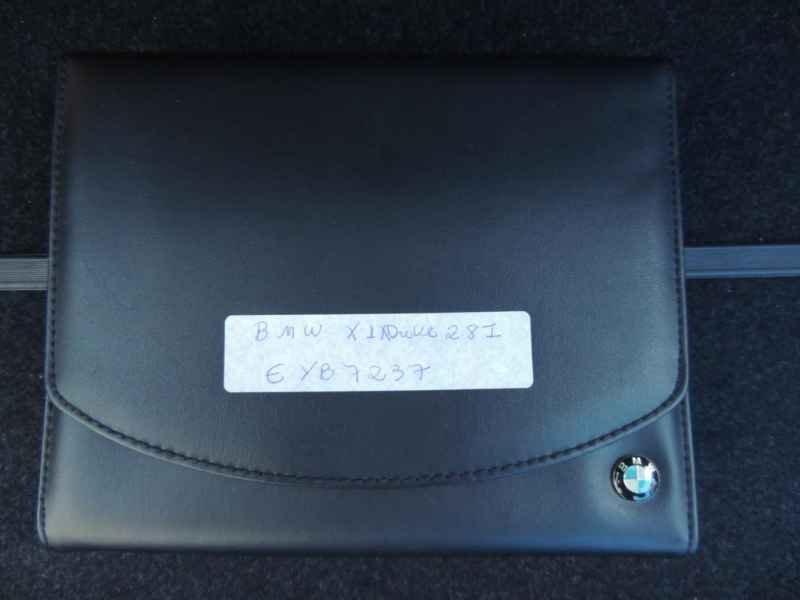 14619 - BMW X1