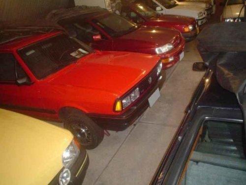 1469 2 500x375 - Garagem Conversiveis