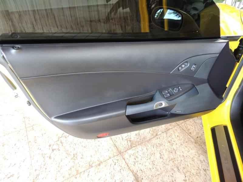 14938 - Corvette Z06 2008