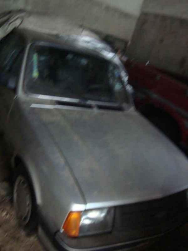 1505 2 - Garagem GM II