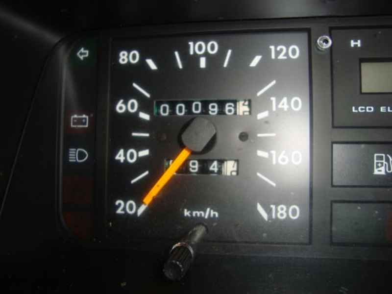 1507 2 - Garagem GM II