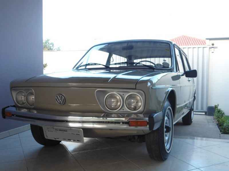 15318 - Brasilia 1980