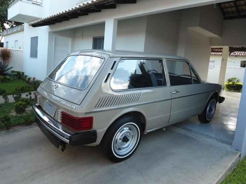 15324 - Brasilia 1980