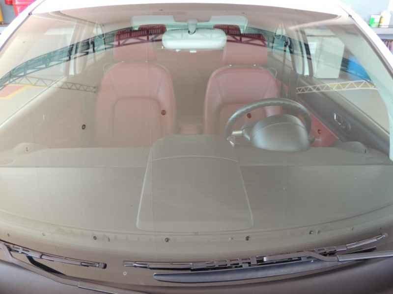 15417 - New Beetle 2009 8.000km