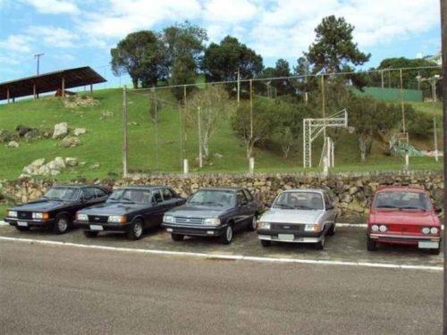 1549 1 500x375 - Garagem Sergio