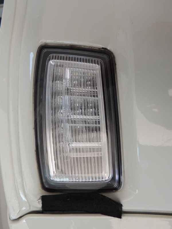 15532 - Audi A1 2011 9.900km
