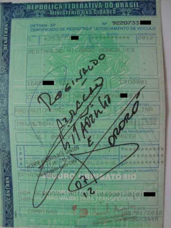1557 - Chitãozinho e Xororó 07/07/2012