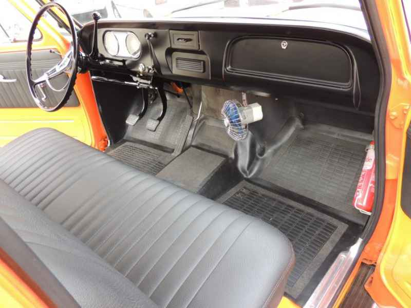 15590 - C-10 1978