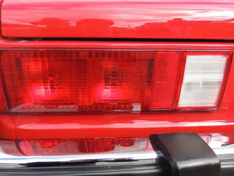 15687 - Chevette 1980 - 7.000km