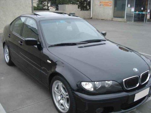 15727 500x375 - BMW 330i 6CC 2003