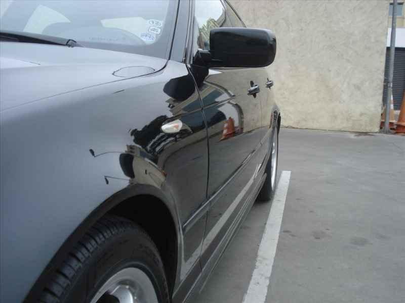 15742 - BMW 330i 6CC 2003