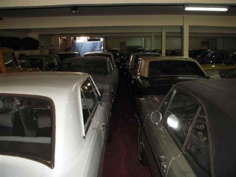 1598 1 - Garagem Maringá