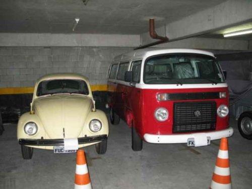 1606 500x375 - Garagem VW Fusca e Kombi