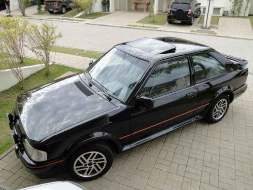16072 500x375 - Escort XR3 1.8 1992