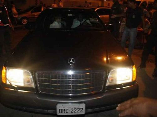 1610 500x375 - Mercedes do Rei Robero Carlos