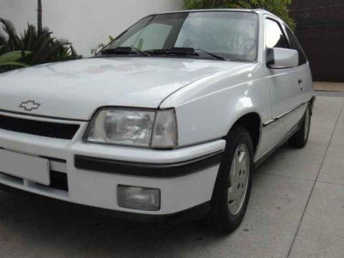 16113 500x375 - Kadett GSI 2.0 1994