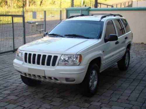 16230 500x375 - Grand Cherokee Limited 2000
