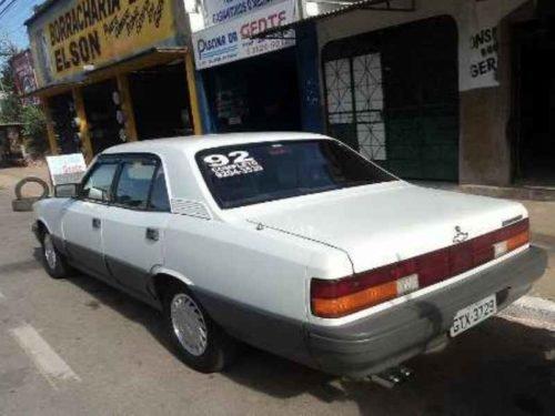 1640 500x375 - Comodoro 1992