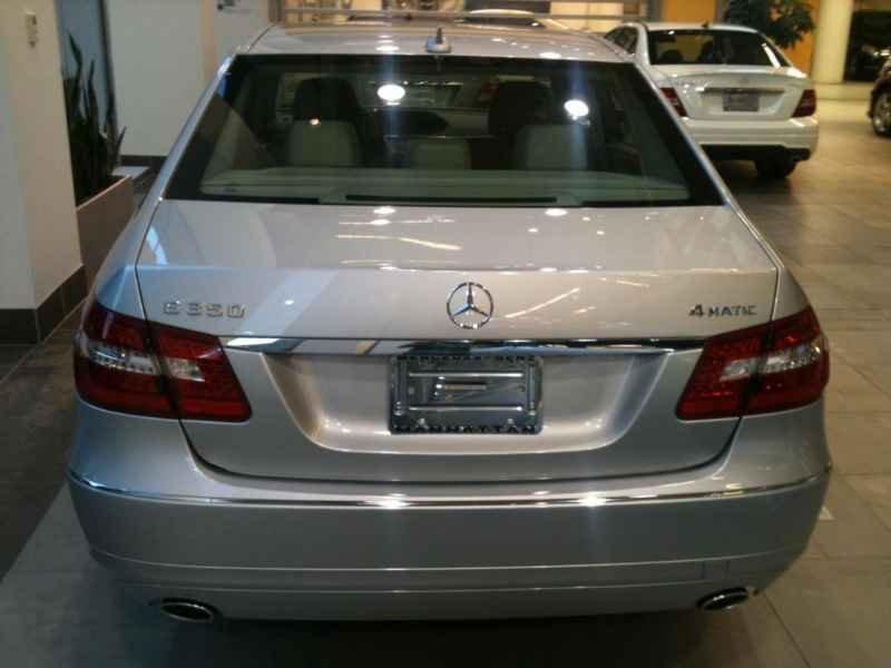 1663 - Mercedes Benz   Linha 2013