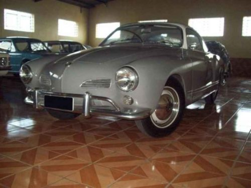 1683 1 500x375 - Garagem Sorocaba