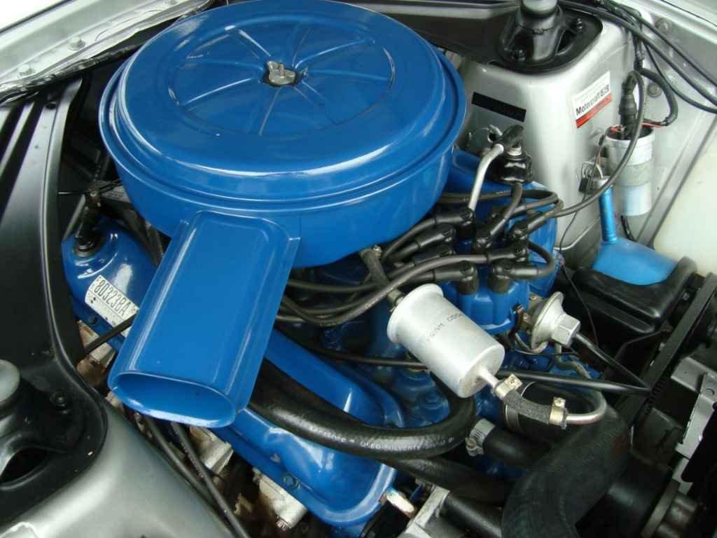 17521 1 - Maverick GT 302-V8