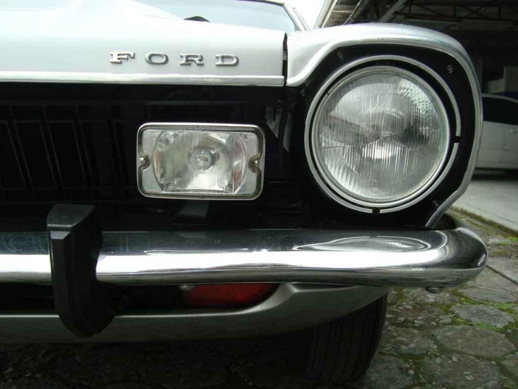 17534 1 - Maverick GT 302-V8