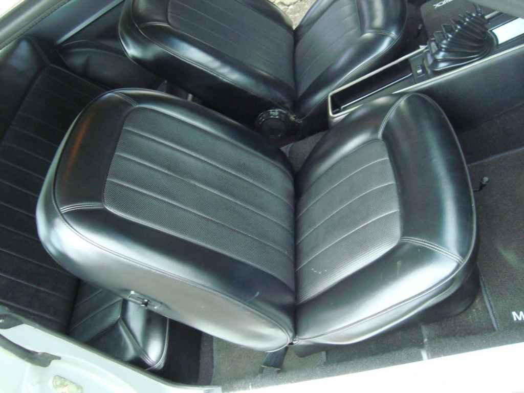 17541 1 - Maverick GT 302-V8