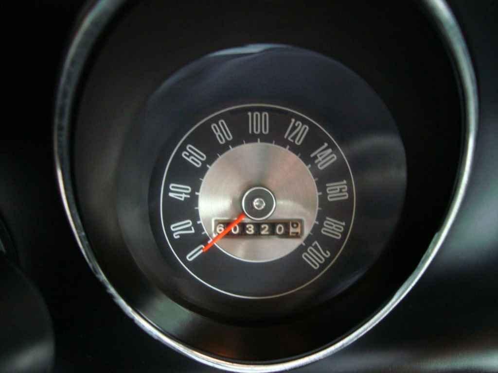 17551 1 - Maverick GT 302-V8