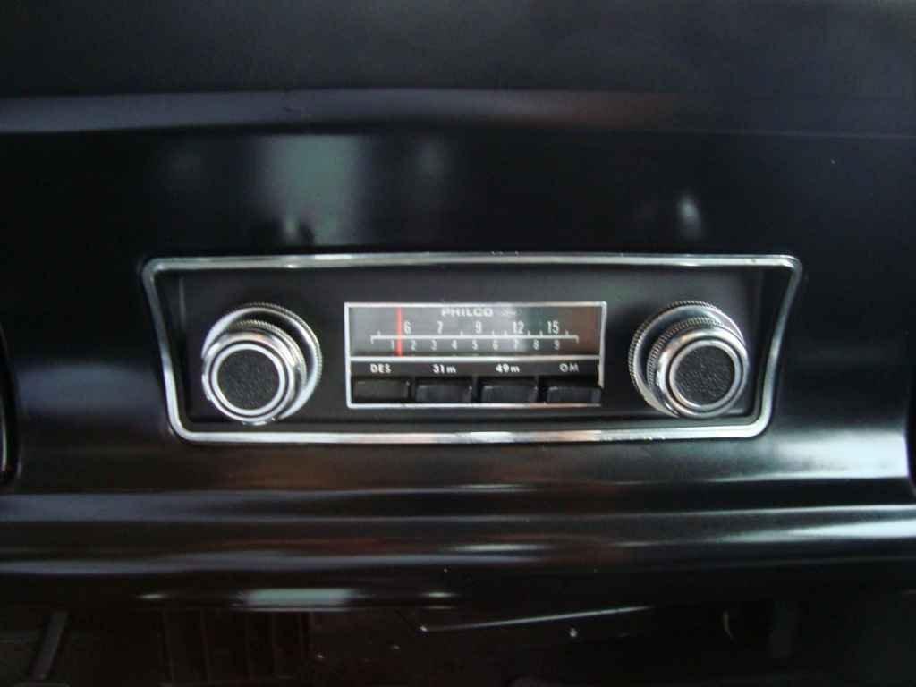 17552 1 - Maverick GT 302-V8