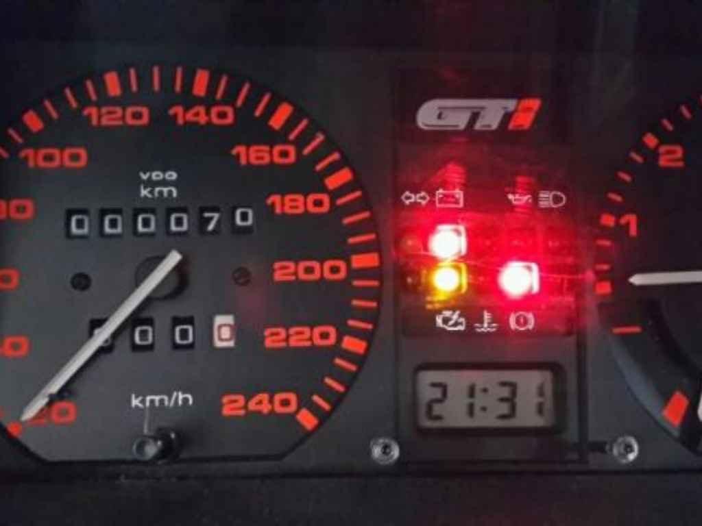 17554 1 - Maverick GT 302-V8