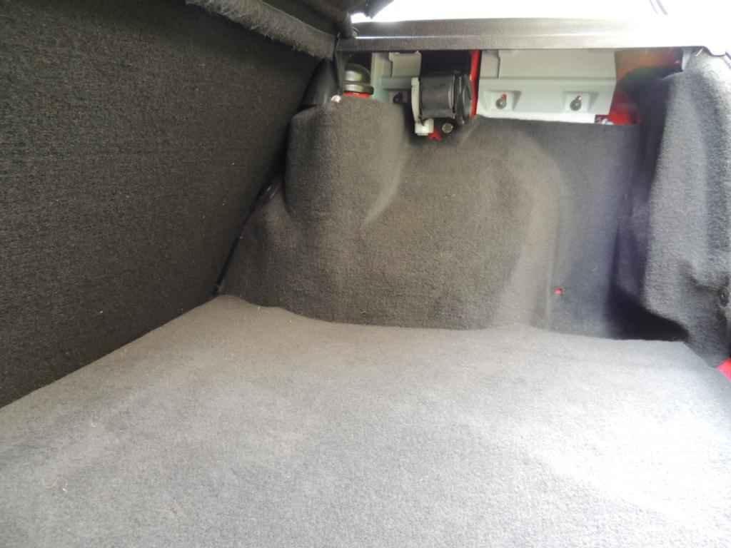 17794 - Golf GTI 1995 - 30.000km
