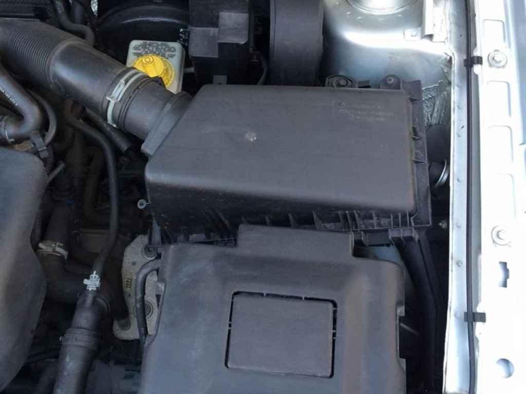 18509 - Bora GLS Automatico 2006