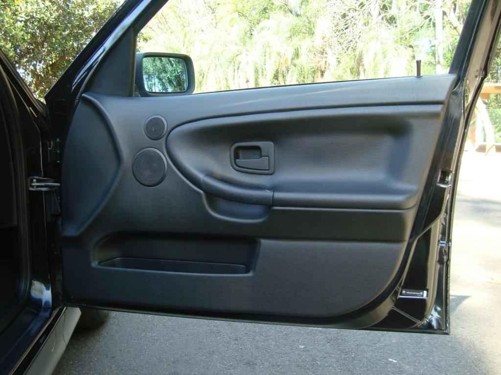 18880 - BMW 325i 1992 23.000 milhas