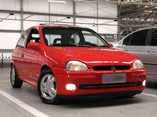 19082 500x375 - Corsa GSi 1995